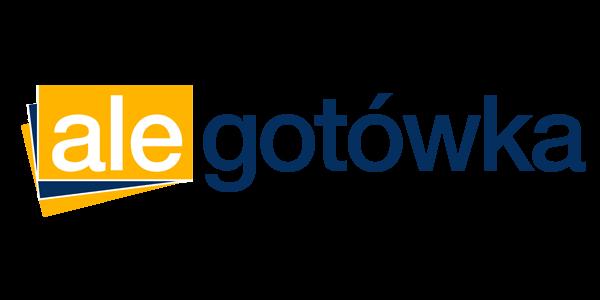 alegotowka