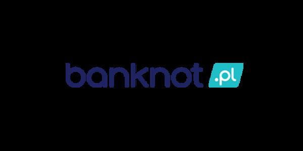 Banknot PL