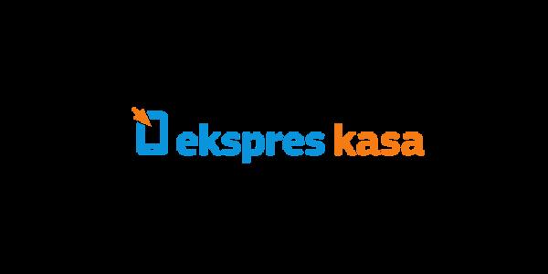 Ekspres Kasa
