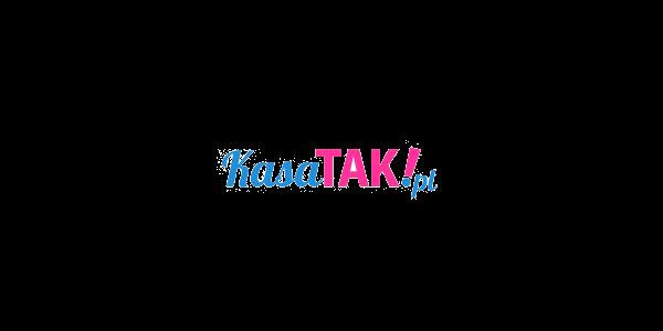 Kasa Tak