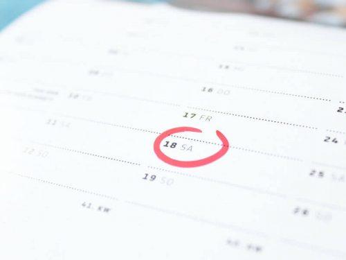 Sprawdź pożyczki dostępne także w weekend